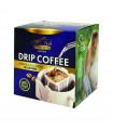 Tenom Americano Drip Coffee